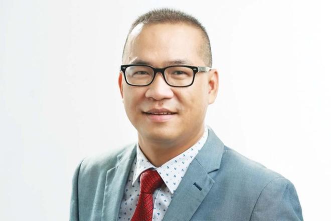 PGS-TS Phạm Hồng Long, Trưởng khoa Du lịch học, Trường đại học Khoa học xã hội và Nhân văn.