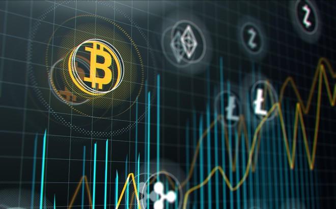 Giá Bitcoin hôm nay ngày 12/4: Bitcoin ổn định trên mốc 60.000 USD, đồng Binance Coin liên tục phá đỉnh kỷ lục