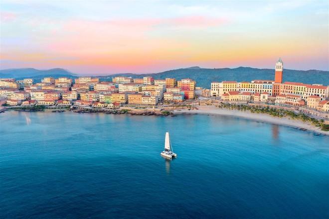 """Điều chỉnh quy hoạch Phú Quốc: """"Bệ phóng"""" cho An Thới sớm thành đô thị cảng biển thịnh vượng  - nam-dao-hoi-tu-nhieu-xung-luc-de-som-tro-thanh-do-thi-cang-bien-tam-co-quoc-te-1434 - Điều chỉnh quy hoạch Phú Quốc: """"Bệ phóng"""" cho An Thới sớm thành đô thị cảng biển thịnh vượng"""