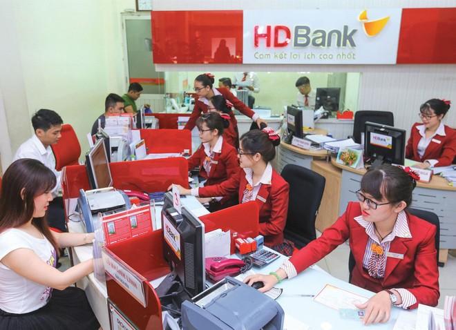 Các ngân hàng đã có nhiều đợt giảm lãi suất trong giai đoạn cao điểm Covid-19.