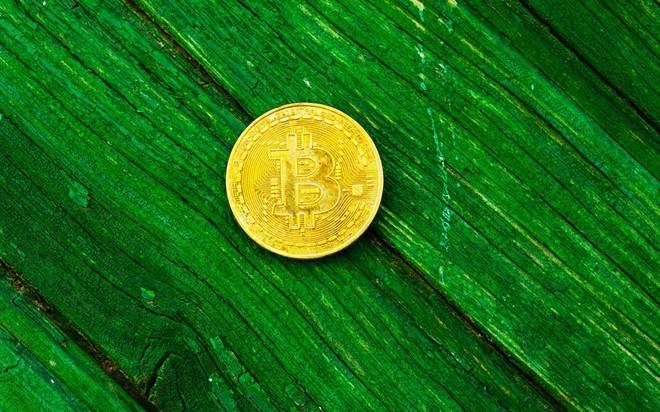 Giá Bitcoin hôm nay ngày 10/6: El Salvador công nhận Bitcoin là đơn vị tiền tệ hợp pháp, thị trường hân hoan trở lại
