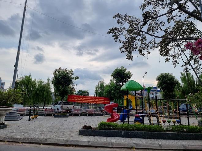 Từ ngày 13/6, Hải Phòng cho phép mở cửa trở lại các hoạt động thể thao ngoài trời, công viên, vườn hoa trên địa bàn thành phố.