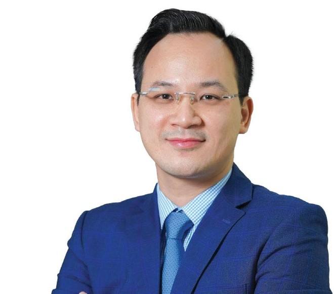Vietinbank Securities hiện thực hóa mục tiêu kép ảnh 1