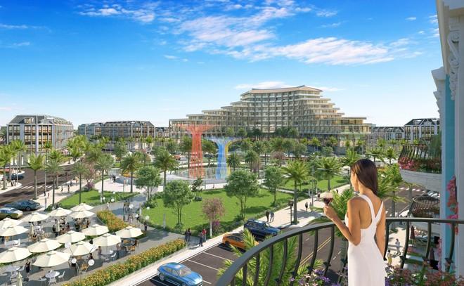 Đầu tư bất động sản Hội An – Đón đầu chu kỳ tăng trưởng mới