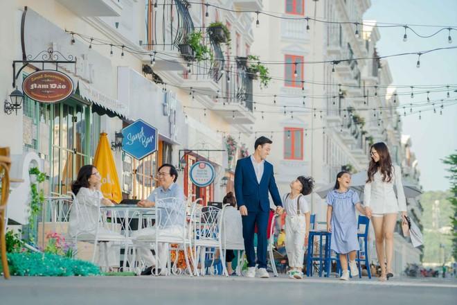 Phú Quốc- lựa chọn số một để an cư sống trẻ, vui khỏe tuổi già ảnh 7
