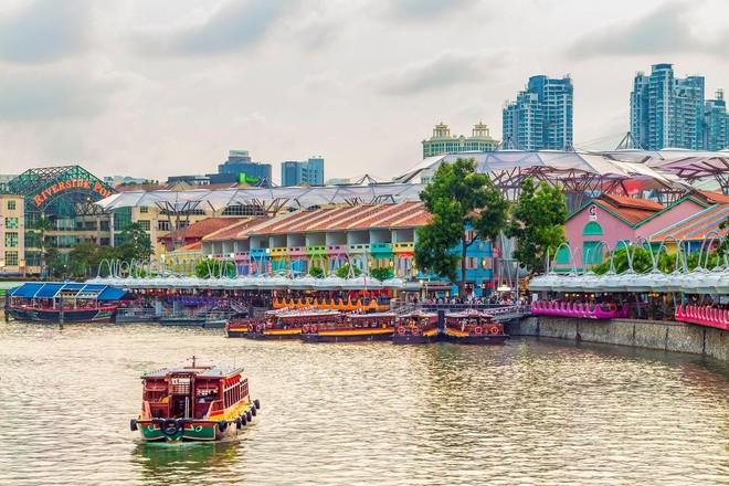 Hồi sinh sông Đơ và kỳ vọng kiến tạo tương lai mới của Sầm Sơn
