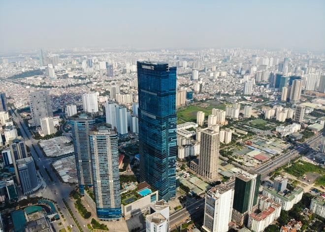 Cá nhân, doanh nghiệp bị ảnh hưởng Covid-19 được giảm 30% tiền thuê đất