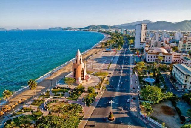 Khánh Hòa đã thu hồi được 115 tỷ đồng ngân sách từ các sai phạm đất đai