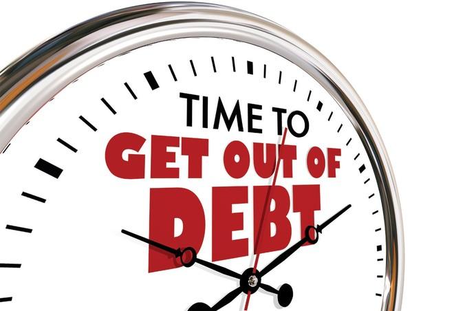 Thị trường mua bán nợ xấu tập trung: Vai trò trung tâm của VAMC ảnh 2