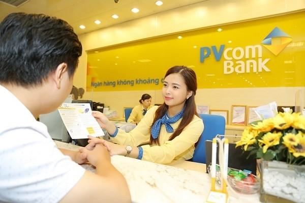 PVcomBank tiếp tục nỗ lực đưa đến cho khách hàng ngày càng nhiều giá trị gia tăng