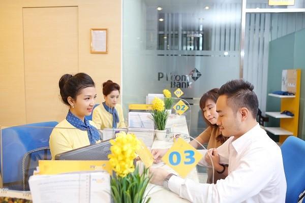 Gửi tiết kiệm tại PVcomBank để tối ưu hóa tài chính và nhận nhiều quà tặng thiết thực, ý nghĩa