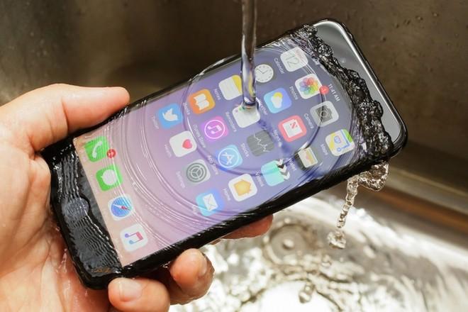 5 smartphone phổ biến nhất thế giới ảnh 5
