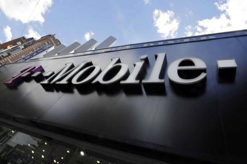 Vụ đánh cắp công nghệ khiến Huawei bị Mỹ truy tố ảnh 1