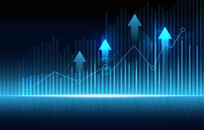 """Cổ phiếu penny """"dậy sóng"""", nhà đầu tư mới trăn trở"""