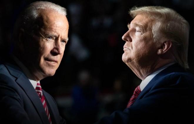 Ba ẩn số ảnh hưởng tới cuộc bầu cử Tổng thống Mỹ năm nay