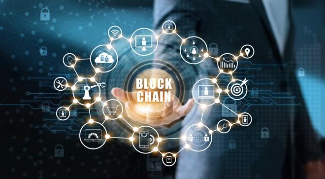 Blockchain có thể tạo ra cuộc cách mạng công nghệ trong thời gian tới