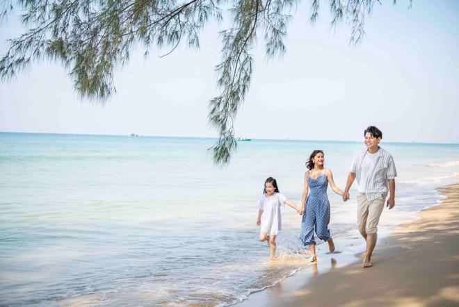 Chào hè rực rỡ, Vietjet mở 5 đường bay tới Phú Quốc ảnh 1