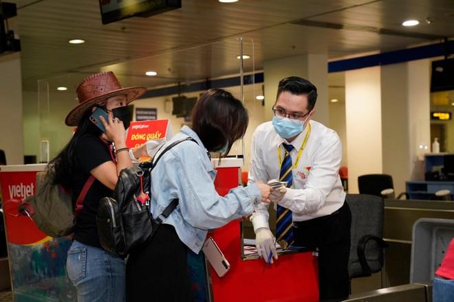 Chào hè rực rỡ, Vietjet mở 5 đường bay tới Phú Quốc ảnh 4