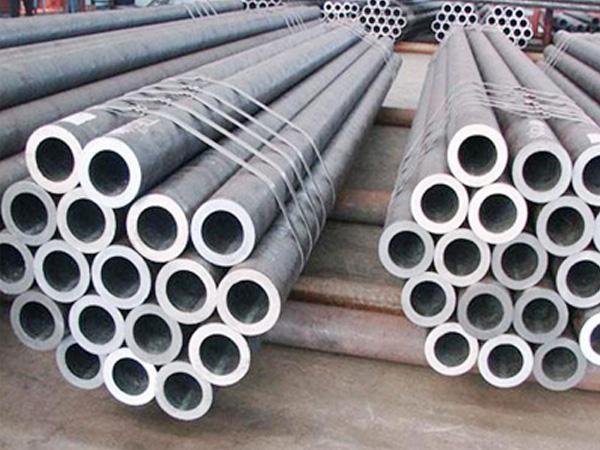 Mỹ kết luận đợt rà soát lần thứ ba, áp thuế chống bán phá giá ống thép dẫn dầu từ Việt Nam hơn 111%