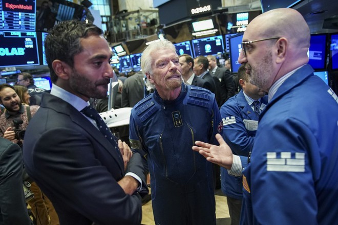 Giao dịch chứng khoán khối ngoại ngày 19/8: Nhà đầu tư nước ngoài giảm nhiệt, bán ròng 40 tỷ đồng