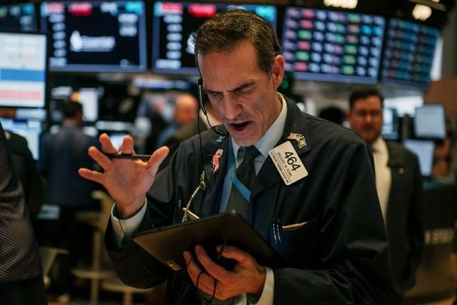 Giao dịch khối ngoại ngày 19/5: Thỏa thuận khủng cổ phiếu VIC