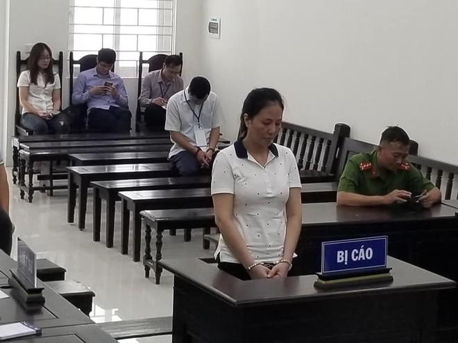 Lừa chạy học bổng toàn phần Chính phủ du học Mỹ - Trung, chiếm đoạt hơn 8 tỷ đồng