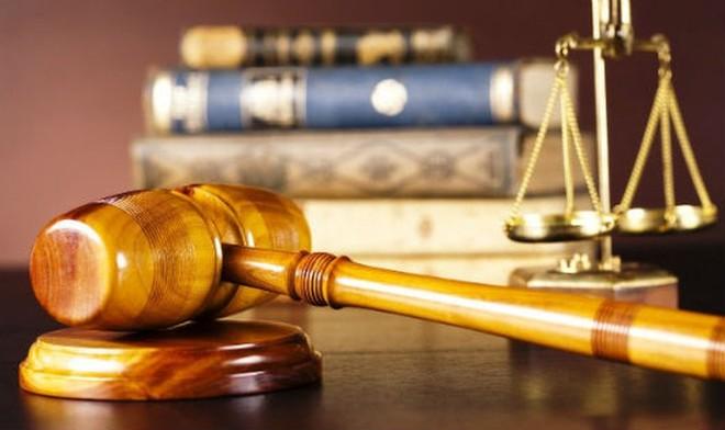 Vụ tranh chấp hợp đồng tín dụng liên quan đến Nhà hàng Phù Đổng - Phú Thọ: 8 năm vẫn chưa xử xong