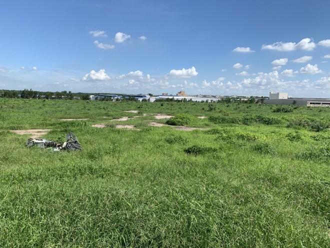 Nam Định: Cho thuê đất trái phép để lấy tiền xây nhà văn hóa, cán bộ thôn bị truy tố