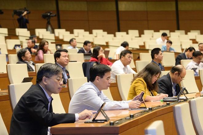 Đề nghị cho phép Ban quản lý khu công nghiệp, cửa khẩu có thể ký kết thỏa thuận quốc tế