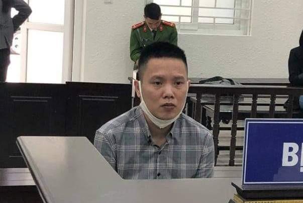 Hà Nội: Thất thoát 1,1 tỷ đồng tiền hàng, thủ kho lĩnh án 12 năm tù