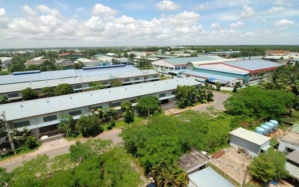 Hồi kết vụ tranh chấp 22.000 m2 đất giữa Công ty Hừng Đông và Công ty Phát triển Nhà và Đô thị Thăng Long