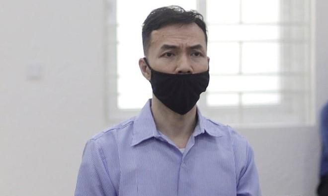Hà Nội: Mong xóa nợ xấu, chủ doanh nghiệp gặp ngay kẻ gian