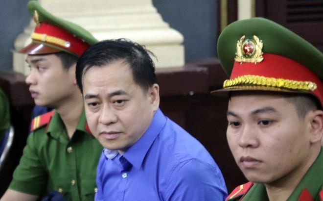 Phan Văn Anh Vũ.