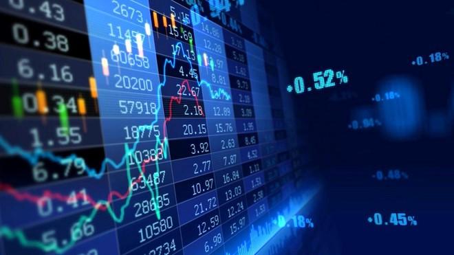 Bloomberg: Nhà đầu tư nước ngoài đang quay trở lại thị trường chứng khoán Việt Nam