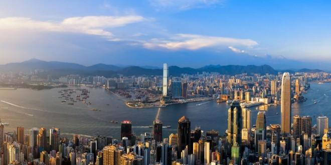 Hồng Kông quan trọng với kinh tế Trung Quốc như thế nào?