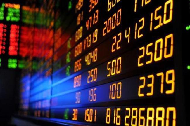 Các thông tin tác động đến thị trường chứng khoán tuần này