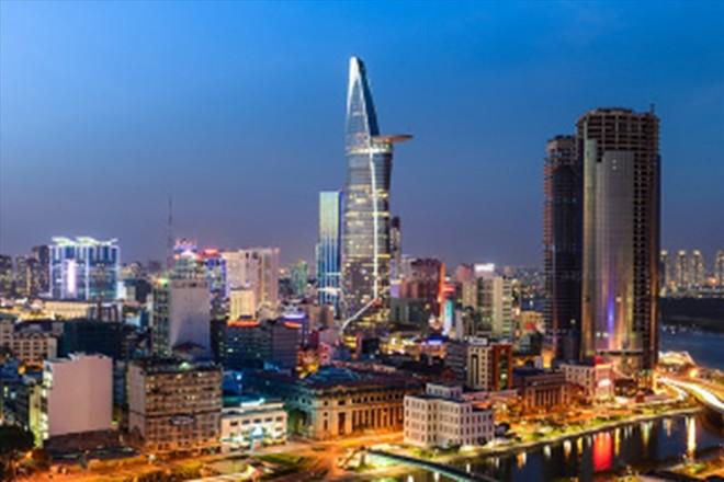 Bloomberg: Tăng trưởng kinh tế Việt Nam bị gián đoạn sau 3 thập kỷ