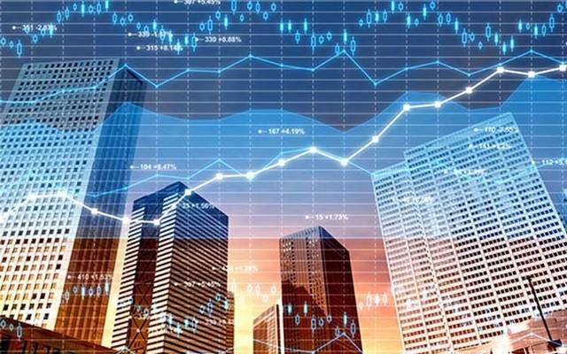 Sự phục hồi kinh tế thế giới đang mờ dần