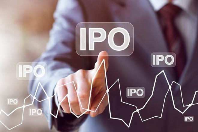 Bất chấp đại dịch, các thương vụ IPO đạt kỷ lục huy động vốn