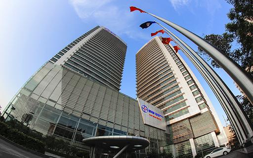 Tập đoàn Điện lực Việt Nam (EVN) đã bán toàn bộ 2,65 triệu cổ phiếu EVF với giá cao hơn 115% giá trên sàn