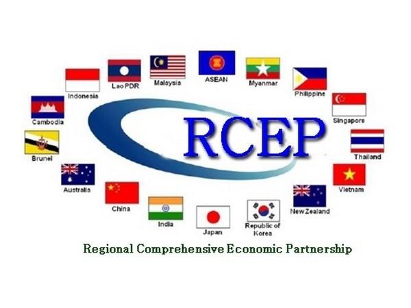 RCEP - Hiệp định thương mại tự do lớn nhất thế giới dự kiến được ký vào cuối tuần này