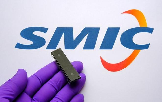 Mỹ đưa vào danh sách đen hàng chục công ty Trung Quốc bao gồm cả SMIC