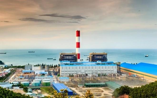 Nikkei Asia: Mitsubishi rút khỏi dự án nhà máy nhiệt điện than Vĩnh Tân 3