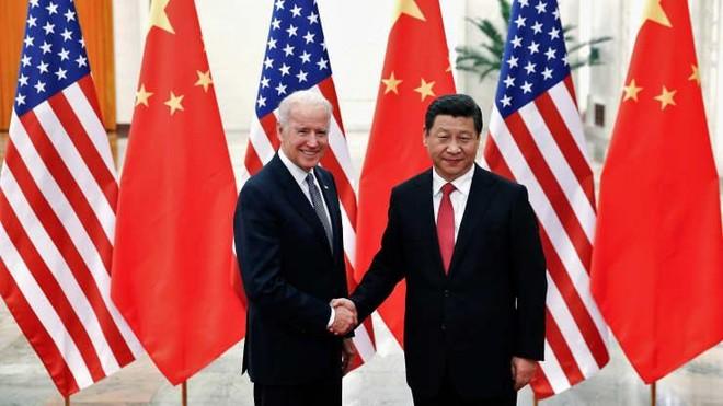 Ngoại trưởng Trung Quốc kêu gọi cải thiện quan hệ Mỹ - Trung