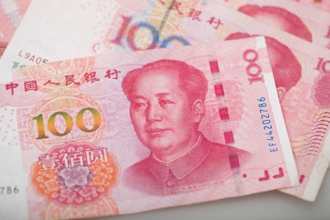 Trung Quốc đề xuất các quy tắc toàn cầu cho đồng tiền kỹ thuật số của Ngân hàng Trung ương