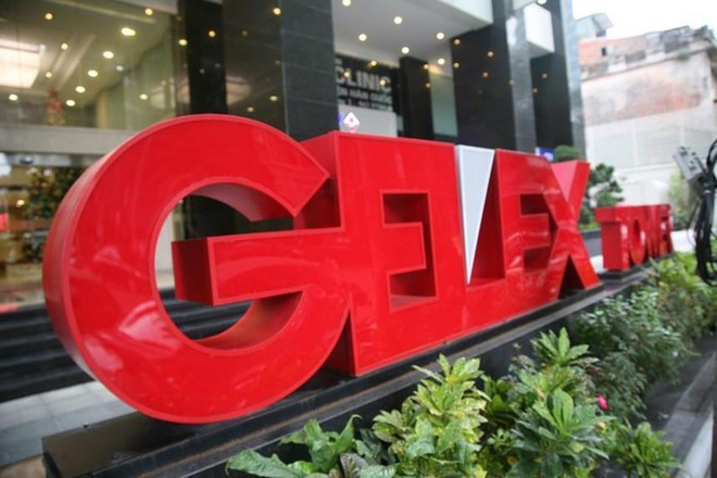 Gelex (GEX) thay đổi Kế toán trưởng