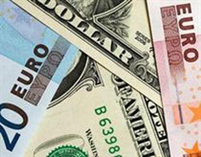 IMF cảnh báo về rủi ro nợ gia tăng ở Trung Đông, Trung Á hậu đại dịch