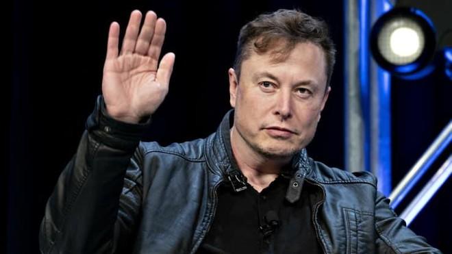 """Elon Musk """"ngầm thừa nhận"""" Tesla có thể đã bán số Bitcoin còn lại"""