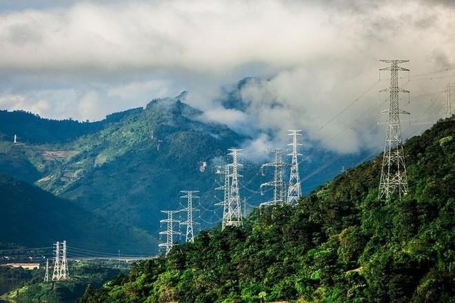Xây lắp Điện I (PC1) dự kiến nâng sở hữu lên mức chi phối tại Khoáng sản Tấn Phát