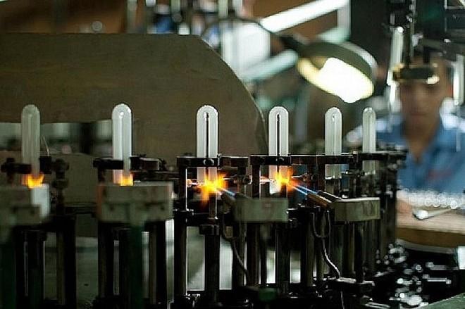 Bóng đèn Phích nước Rạng Đông (RAL) lên kế hoạch chào bán 11 triệu cổ phiếu cho cổ đông hiện hữu
